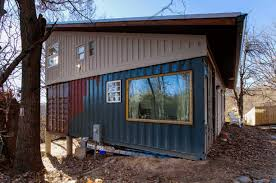 diy family shipping container home container home plans