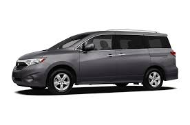 minivan nissan quest interior 2011 nissan quest s front wheel drive passenger van pricing and