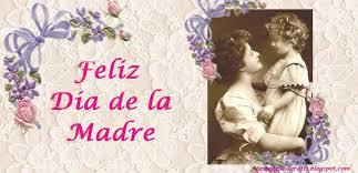 imagenes de feliz sabado vintage vintage and crafts feliz día de la madre