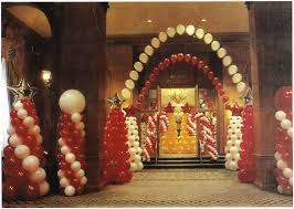 images of balloon decoration in parties party themes inspiration