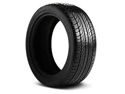 2007 ford mustang tire size 2005 2009 mustang tires americanmuscle