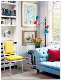 Yellow Decor Ideas 83 Best Yellow In Decor Images On Pinterest Yellow Living