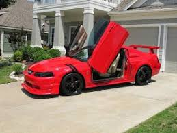 2004 mustang gt for sale for sale cars 2004 ford mustang gt custom