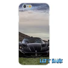 galaxy maserati maserati car logo soft silicone tpu transparent phone cover case