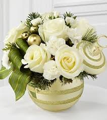 flower delivery dc christmas arrangment christmas flower delivery dc in washington dc
