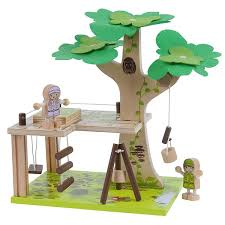 17 best treehouse images on treehouse cardboard paper