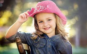 quotes about smiling child stylish cute baby beautiful smiling face imgsnap com