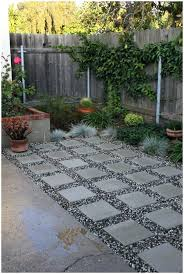 Hardscaping Ideas For Small Backyards Patio Ideas Backyard Paver Patio Ideas Small Backyard