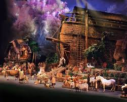 light and sound theater branson 62 best sight sound theater images on pinterest theater