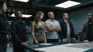 fast and furious 8 han still alive a few words about fast furious 6 s post credits sequence den of geek