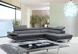 small grey sectional sofa grey sectional couch tushargupta me
