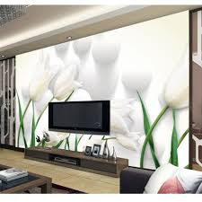 Designer Wall by Online Get Cheap Photo Wall Designs Aliexpress Com Alibaba Group
