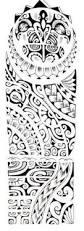 resultado de imagen para maori tattoo meaning tatuaje en hombro