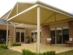 roof how to build a front porch covered lanai patio roof designs