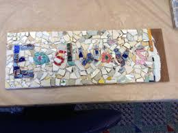 mosaic workshop robin r ma mosaic and decorative tiling
