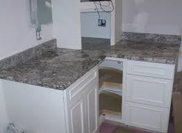 furniture awesome delicatus granite with cozy lenova sinks for