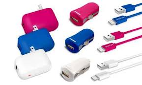 target black friday android charger cell phones u0026 accessories deals u0026 coupons groupon