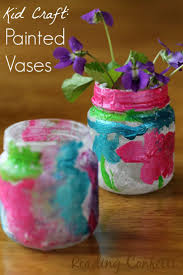 best 25 paper vase ideas on pinterest paper folding diy paper