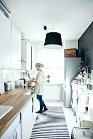 credence cuisine pas chere cuisine blanche pas cher cracdence cuisine pas cher ordinaire