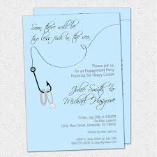 beach theme bridal shower invitations free printable beach theme