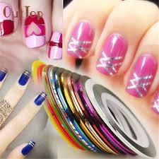 popular pretty nails designs buy cheap pretty nails designs lots