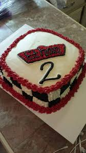 best 25 2nd birthday cakes for boys ideas on pinterest 4th