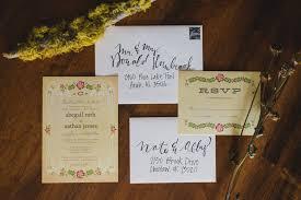 wedding invitations okc abby nate gorgeous whimsical summer farm wedding cullman al