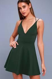 green dresses green prom dresses green bridesmaid dresses