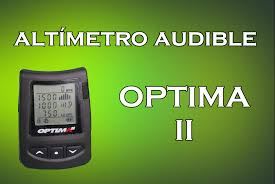 como manejar el audible optima ii youtube