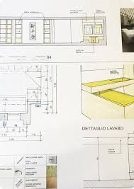 Corso Interior Design Corso Interior Design A Milano U2022 Interior Design Academy