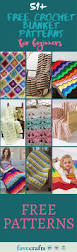 Crochet Patterns For Home Decor Best 25 Crochet Patterns For Blankets Ideas On Pinterest
