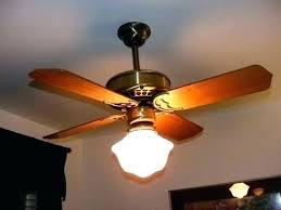 casablanca ceiling fan replacement parts casablanca ceiling fans repair ceiling fans replacement parts