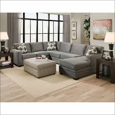 Costco Sleeper Sofas Funiture Magnificent Pulaski Leather Reclining Sofa Collection