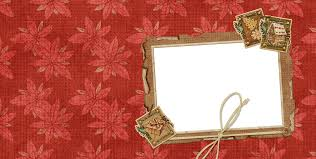 design christmas cards free christmas lights decoration