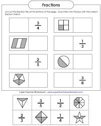 127 best math super teacher worksheets images on pinterest