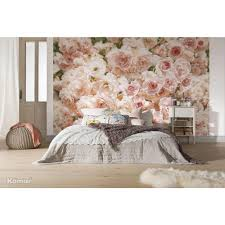 komar 100 in x 145 in rosa wall mural 8 937 the home depot rosa wall mural