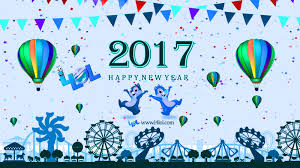 cards happy new year happy new year greetings card cliparts ecards 2018