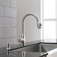 kitchen touch kitchen faucet regarding delightful touch faucets