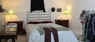 bedroom solutions upgrade your sleep simple bedroom solutions university of kentucky