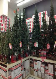 artificial christmas trees big lots best images collections hd