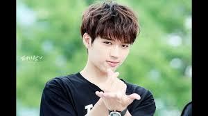 imagenes de coreanos los mas guapos mi top de los 9 actores mas guapos de corea youtube