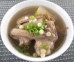 my asian kitchen 10 1 11 11 1 11