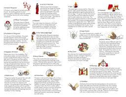 program for wedding ceremony the 25 best wedding programmes ideas on ceremony
