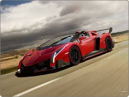 the lamborghini car lamborghini wallpapers and high resolution pictures