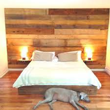 barn board picture frames canada barnwood bed frame rustic barn