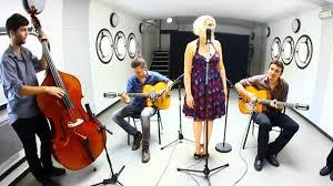 orchestre jazz mariage comes manouche project quintet groupe jazz manouche avec