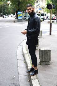 all black casual anybody some all black ideas streetwear