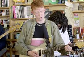 Tiny Desk Concert Making Movies Music Crowns Global Indy U0026 Unsigned Music Artists Magazine