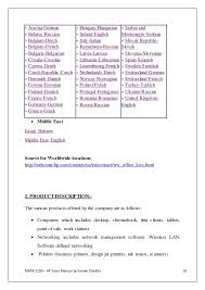 Can A Resume Be 2 Pages Hewlett Packard Sales Manual