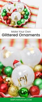 638 best handmade ornaments images on